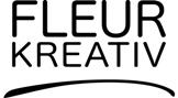 fleurkreativ.com