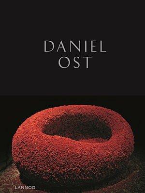 FLORISTIK KUNSTBUCH DANIEL OST MEISTER DER BLUMENKUNST FLORALDESING IN HOCHSTER PERFEKTION FLEUR