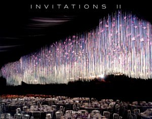 fachbüch der floristik meisterflorist daniel ost invitations Blumenfesten Feste fleur kreativ magazine für floristen floristik fachbücher