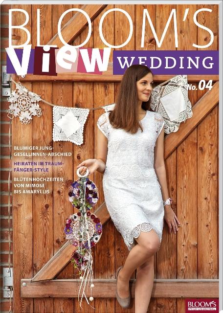 Blooms View Wedding 2018_Hochzeit_www.fleurkreativ.com