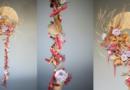 Spezielle Girlande | DIY