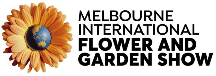 Melbourne International Flower and Garden show Besuch besuchen Veranstaltung floristik Blumenkunst event agenda kalender blumen Fleur Kreativ blumenkunst