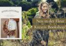 FLORISTIK BÜCHER | Everlastings, herbstliche DIY's