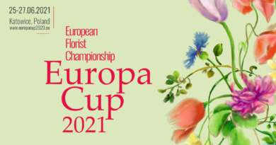 Europa Cup 2021