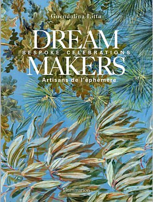 fleur kreativ magazine floristik floristen dream makers events partys neues buch in der blumenkunst buchhandlung florist floral designs floral art magazin floral art inspiration buch floral lovers